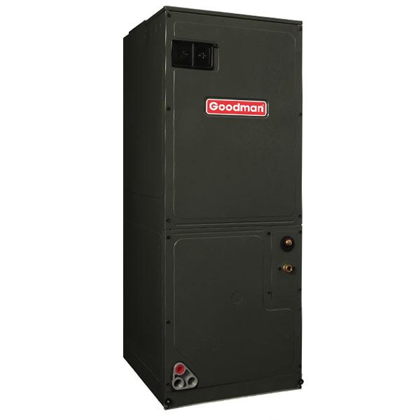 AVPTC Air Handler