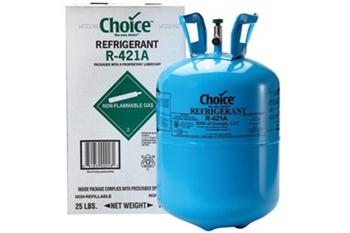 R421a Refrigerant