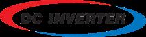 DC Inverter Logo