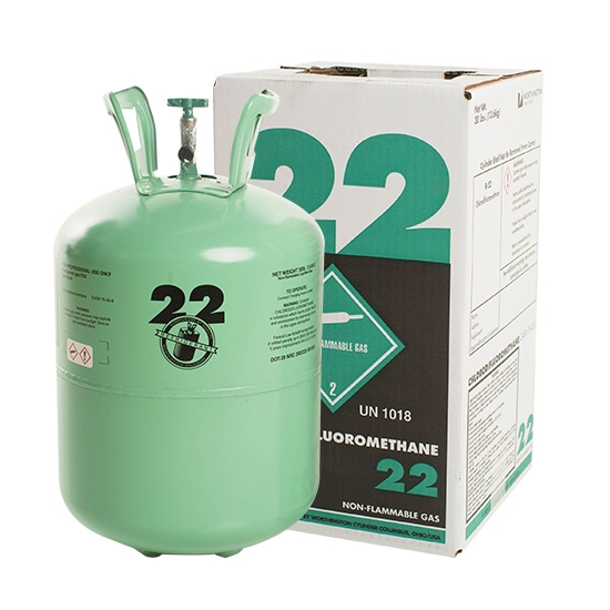 R22 Freon For Sale >> R22 Refrigerant 30lb