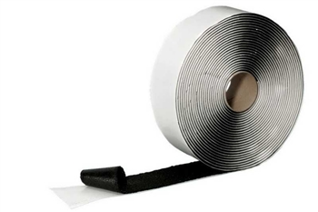 Anti-Condensation Tape White