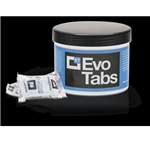 Evo Tabs Purifying cleaner