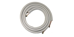 "1/4""x1/2"" 10 feet Insulated Line Set"