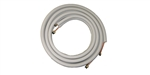 "1/4""x3/8"" 10 feet Insulated Line Set"